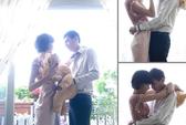 Những sao Việt cưới chồng nghèo hạnh phúc hơn lấy đại gia