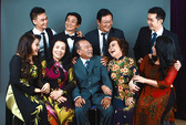 9 thí sinh vào chung kết Tiếng hát mãi xanh 2014