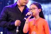 Mua vui người lớn bằng cuộc thi trẻ con: Sự lãng phí đáng tiếc