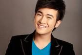 Ca sĩ Minh Quân cũng lên tiếng về showbiz Việt