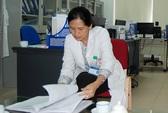 Hà Nội: Nữ sinh tử vong trước ngày thi ĐH do nhịn ăn giảm béo