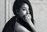Làng giải trí Hàn Quốc trầm lắng vì vụ chìm tàu