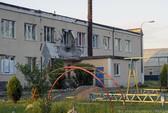 Lực lượng thân Nga tấn công đồn biên phòng Ukraine