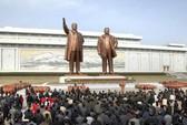 Triều Tiên thăng tướng một loạt quan chức quân sự