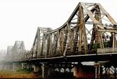 Thủ tướng: Nhất thiết phải giữ nguyên cầu Long Biên