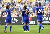 HLV Mourinho: Fabregas bây giờ quan trọng hơn Lampard
