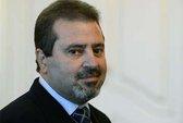 Mở két sắt cũ, đại sứ Palestine thiệt mạng
