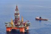 Giàn khoan Trung Quốc gây tiền lệ nguy hiểm ở biển Đông