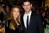 """Novak Djokovic: """"Song hỷ lâm môn"""""""
