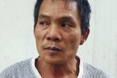Kẻ đánh con 8 tuổi tử vong bị đổi sang tội Giết người