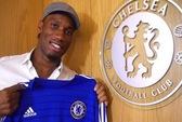 Mourinho và vụ chuyển nhượng ấn tượng nhất mùa hè của Chelsea