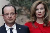 Tổng thống Pháp hẹn hò người tình trong căn hộ của mafia?