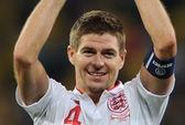 Nhiều sự trùng hợp kỳ lạ báo hiệu tuyển Anh vô địch World Cup