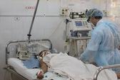 Khánh Hòa: Thêm 3 ca nhiễm cúm A/H1N1