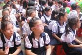 Học sinh Việt Nam có xu hướng tăng lo âu và trầm cảm