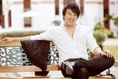 Ca khúc của Thanh Bùi thắng Giải Mai Vàng 2013