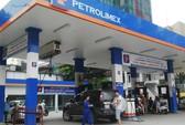 Giá dầu giảm nhỏ giọt, giữ nguyên giá xăng cao kỷ lục