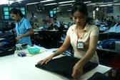 Phải xem xét, điều chỉnh mức đóng BHTN cho người lao động