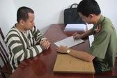 Sang Trung Quốc làm 24.900 thẻ MobiFone giả mang về Việt Nam