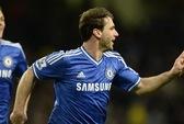 Mourinho cao tay, Chelsea hạ Man City tại Etihad