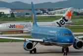 Vụ 2 máy bay suýt va chạm: Truy trách nhiệm chủ tịch, tổng giám đốc quản lý bay