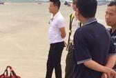 Hành khách dọa đặt bom máy bay VietJet bị phạt 4 triệu đồng