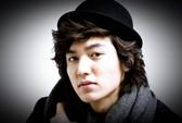 """""""Fan"""" Trung Quốc xây thư viện cho Lee Min Ho"""