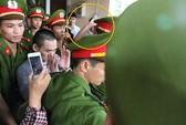 Lý Nguyễn Chung bị tát, luật sư lên tiếng đòi toà án bảo vệ