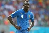 """""""Chân sút bất trị"""" Balotelli bất ngờ đầu quân cho Liverpool"""
