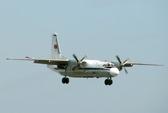 Đang dùng trực thăng và AN26 tìm kiếm máy bay Malaysia