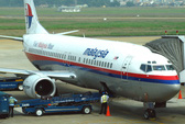 Phạt 80 triệu đồng máy bay vào Việt Nam sai giấy phép