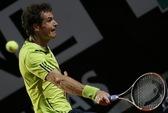 Murray chờ Monfils, Ferrer hẹn gặp Nadal
