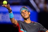 Nadal tìm cơ hội tỏa sáng tại Barcelona Open