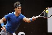 Rome Open 2014: Chờ đối đầu kinh điển Nadal – Murray