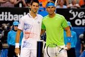 Hy hữu: Hai đối thủ bỏ cuộc, Nadal và Djokovic vào thẳng chung kết