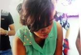 Hà Nội: Bắt phụ nữ nước ngoài trong khách sạn cùng 4,929 kg heroin