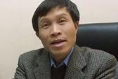Bắt khẩn cấp ông Nguyễn Hữu Vinh