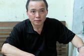 Nguyễn Thanh Sơn có lạm dụng tình dục bé trai khuyết tật?