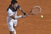 Djokovic rút khỏi Madrid Open, Nadal thảnh thơi tranh tài