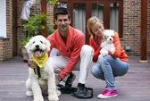 Novak Djokovic chuẩn bị lên chức