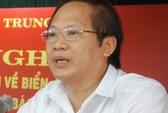 Ông Trương Minh Tuấn làm Thứ trưởng Bộ TT-TT