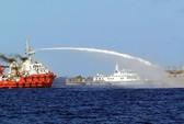 Nhật Bản: Trung Quốc làm gia tăng căng thẳng trong khu vực