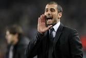 HLV Guardiola tiết lộ nguyên nhân chia tay Barcelona