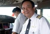 """Phi công Nguyễn Thành Trung """"giải mã"""" thông tin MH370 bay thêm 4 giờ"""