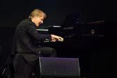 Đêm nhạc Richard Clayderman: Điều còn nuối tiếc