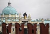 Tập đoàn năng lượng Nga xin chính phủ hỗ trợ