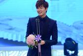 Lee Min Ho bội thu giải thưởng nhờ vai Kim Tan