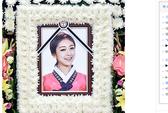 Thêm ca sĩ trẻ Hàn chết vì tai nạn giao thông