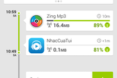 Opera Max giúp tiết kiệm dữ liệu truy cập 3G