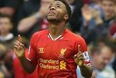 Man City thua Liverpool: Nhà vô địch không biết sút luân lưu
